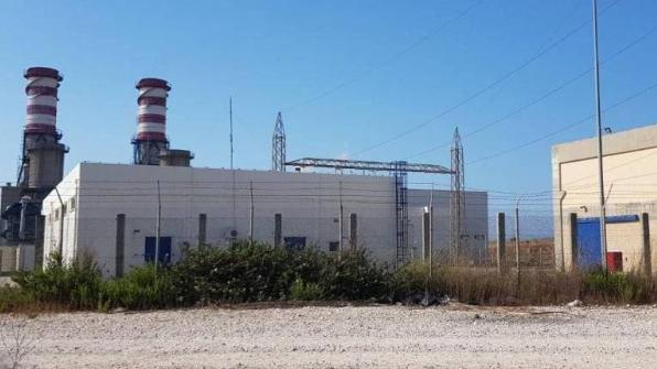 """هل لبنان جاهز للإنتقال إلى """"عصر الغاز""""؟"""
