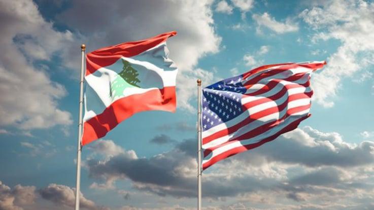 """""""عاصفة حزم"""" أميركية.. ورفض لمسألة إلحاق لبنان بإيران"""