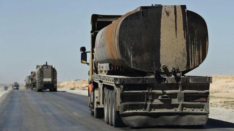 لبنان يحتاج إلى 34 باخرة مازوت و17 باخرة بنزين بحمولة 30 ألف طن لتعويض خسائر التهريب