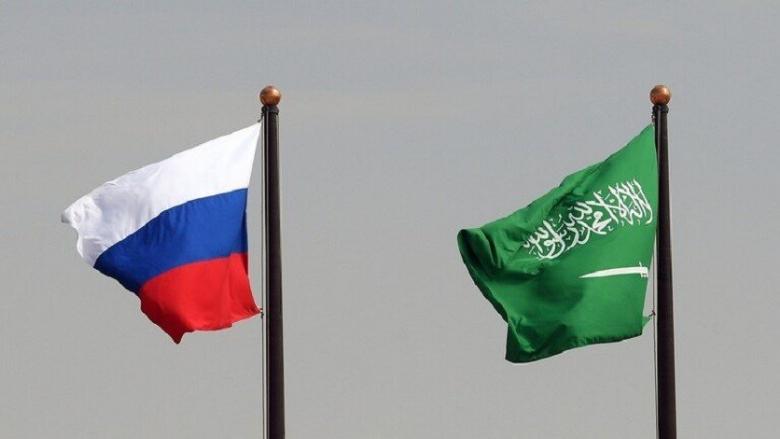 توقيع اتفاقية تعاون عسكري بين السعودية وروسيا
