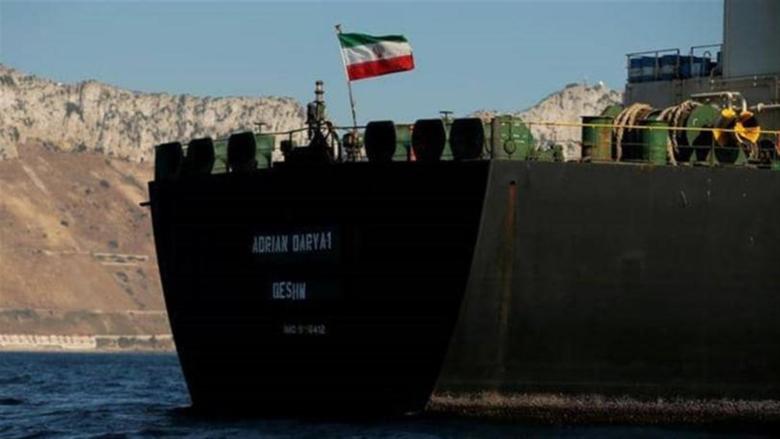 البواخر الإيرانية مسار طويل يُحرج أميركا سواء دخلت أو تمّ التعرّض لها