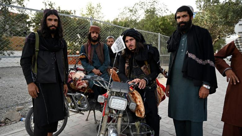 «طالبان» تُعيد الحيوية الى التنظيمات المتطرفة