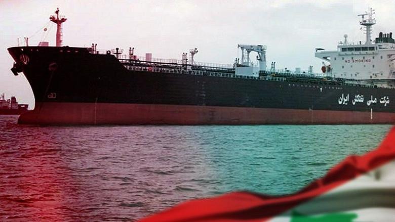 """الحكومة والباخرة الإيرانية: نفط نصرالله """"يدشن"""" الإدارات الذاتية؟"""