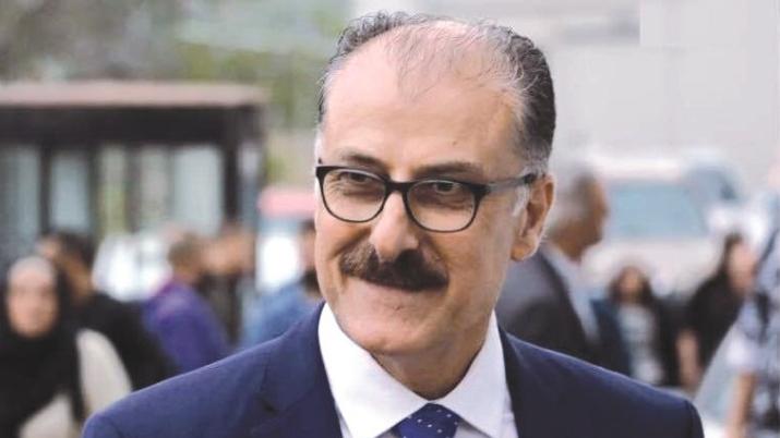 عبدالله: الحكومة ستوقف الانهيار وتخفف من معاناة الناس