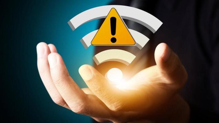 أزمة المازوت تهدّد بانقطاع الإنترنت وتوقف السنترالات.. وماذا عن التعرفة؟