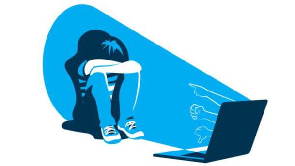 Social Media: The Double-Edged Sword