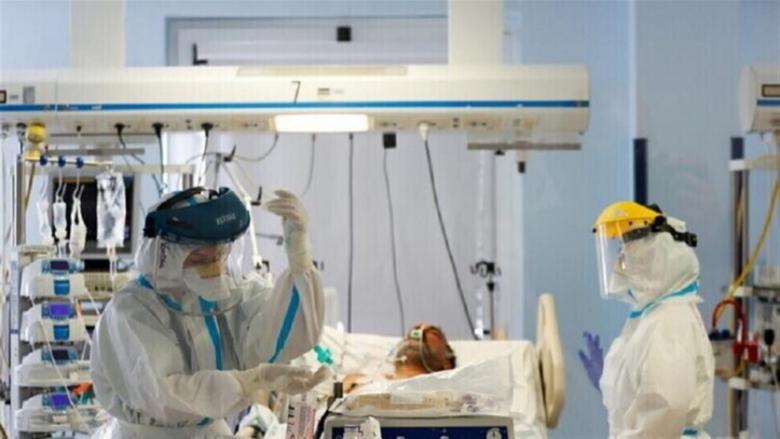إيطاليا ترصد 4257 إصابة جديدة بكورونا