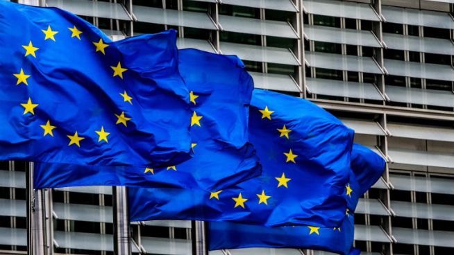 الإتحاد الأوروبي يزيل لبنان من قائمة الدول الآمنة للسفر