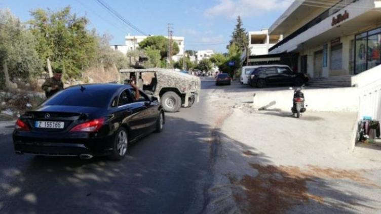 لبنان يتحلل على الطريقة السورية.. الصراعات بين الطوائف وداخلها
