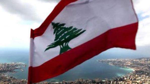 بيروت.. مدينة قفراء