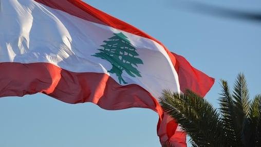 تكريس لبنان دولة فاشلة بمستقبل قاتم... وسيناريو الحريري يتكرّر مع ميقاتي!