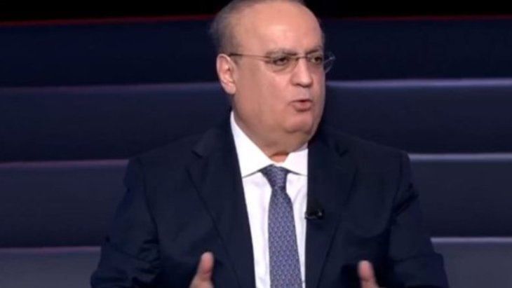 وهاب: لوقف التصعيد والتزام موقف البياضة