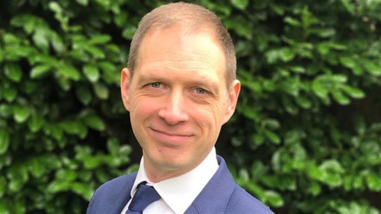 السفير البريطاني: سنواصل الوقوف إلى جانب شعب لبنان