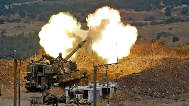 تصعيد اقليمي وضغط لتغيير قواعد الاشتباك... فأين لبنان؟