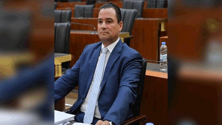 الصايغ: المجتمع الدولي يتطلع إلى رؤية تغييرٍ بنيوي في السياسة اللبنانية