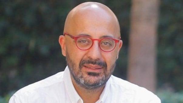 """الوزير ناصر ياسين لـ""""الأنباء"""": هذه العوامل تساعد على التعافي"""