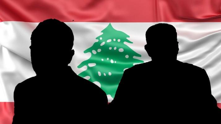 الإستعصاء اللبناني المفتعل!