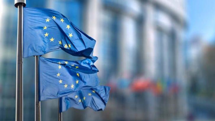 الاتحاد الأوروبي يرحّب بتشكيل الحكومة: لتنفيذ الاصلاحات والاتفاق مع صندوق النقد