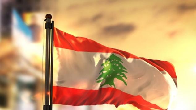 """عن لبنان """"الجديد"""": ترحم على القديم!"""