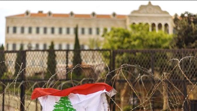 لبنان ومسارات المنطقة
