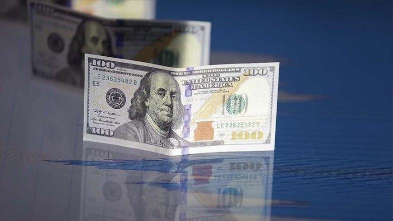 هكذا إفتتح سعر صرف الدولار في السوق السوداء اليوم الأربعاء