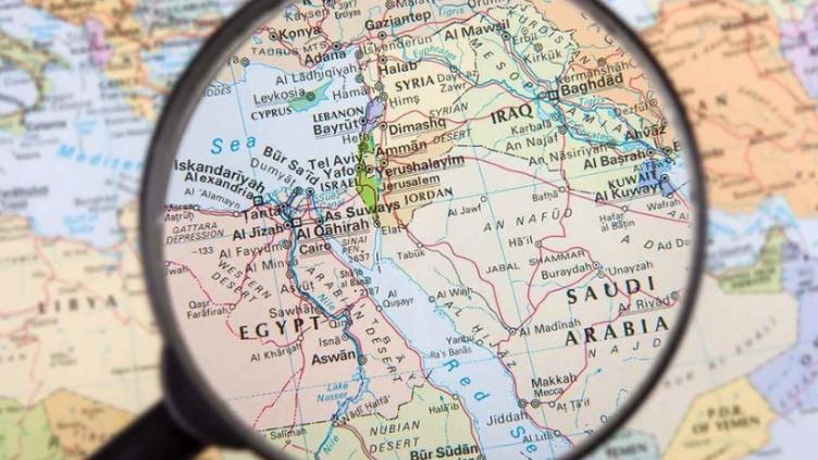 تحولات إقليمية تلفح الساحة اللبنانية