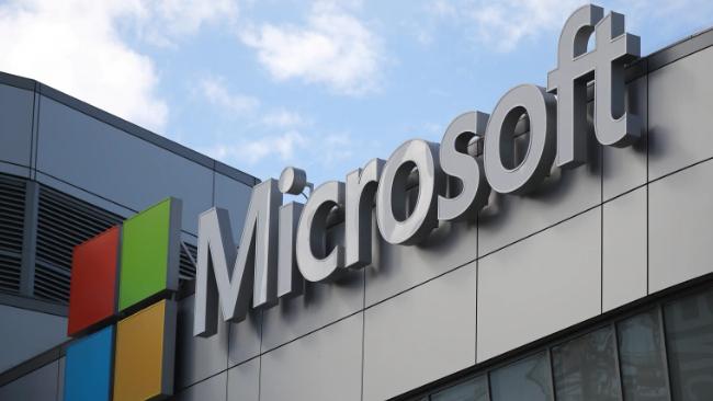 تطبيق جديد من مايكروسوفت.. لن تحتاج لكلمات المرور بعد الآن لدخول حساباتك