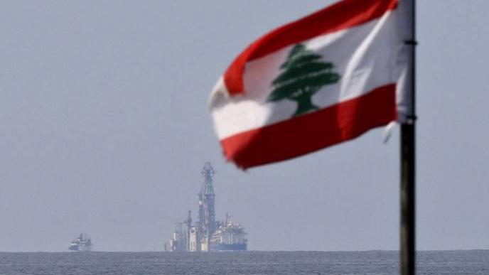"""سياسة """"الرزق السايب"""" تدمّر حقوق لبنان النفطية... و""""الصندوق"""" بانتظار """"الأرقام الموحّدة"""""""