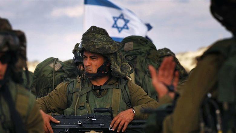 جيش الإحتلال الإسرائيلي يعتقل الأسيرين الفلسطينيين الأخيرين المحررين من سجن جلبوع