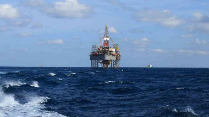 أيلول المفصلي: وقف الدعم والنفط العراقي... ومغادرة البواخر التركية