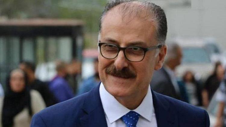 عبدالله: الشرفاء سيكونون عرضة للتشفي والكيدية السياسية