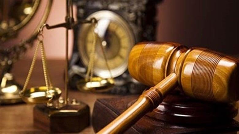 شاهدان جديدان أمام التحقيق في نيترات بدنايل.. وجلسة دياب إلى 4 تشرين الأول