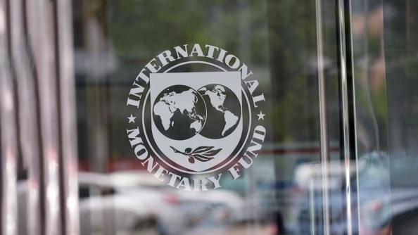 """""""النقد الدولي"""" يراقب حكومة ميقاتي.. تواصل رسمي خلال أسبوع للتمهيد لإستئناف المفاوضات"""
