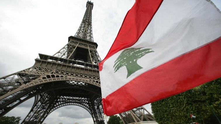 عودة لبنان الرسمي إلى المحافل الدولية من بوابة باريس... والاندفاعة الحكومية تحتاج مظلة القرار السياسي