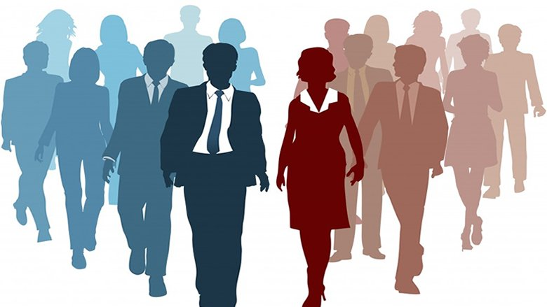 Gender Equality and Business