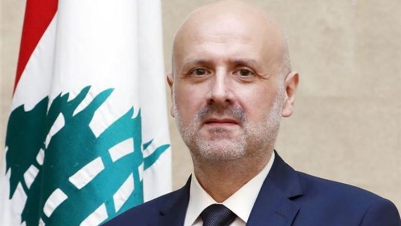 وزير الداخلية في اليوم الوطني السعودي: ستبقى المملكة العربية السعودية قبلة العرب وعنوان وحدتهم في مواجهة التحديات