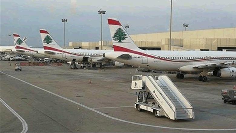 وزارة الصحة: 132حالة إيجابية على متن رحلات إضافية وصلت إلى بيروت