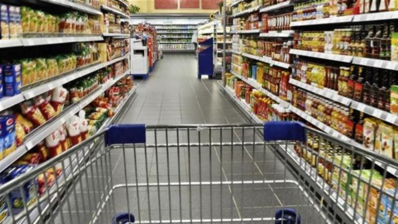بحصلي: سيبدأ المواطنون بلمس انخفاض الأسعار على جميع السلع خلال أيام