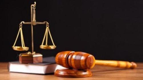 تعميم للنائب العام التمييزي عن تبيان الاصول الواجبة في استجواب محامين وملاحقتهم جزائيا