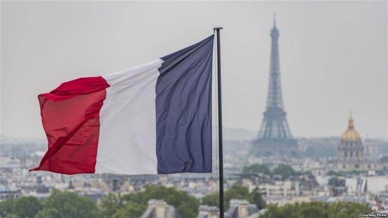 """المتحدث باسم الحكومة الفرنسية: فرنسا """"ليست قلقة"""" بشأن صناعتها الدفاعية!"""