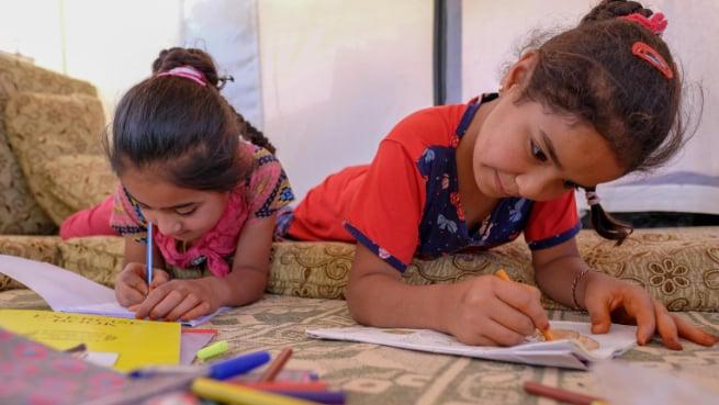 التربية والتعليم بوابة الحلول