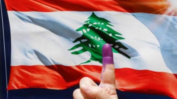 ورشة تعديل قانون الانتخابات مغلقة... حتى إشعار آخر