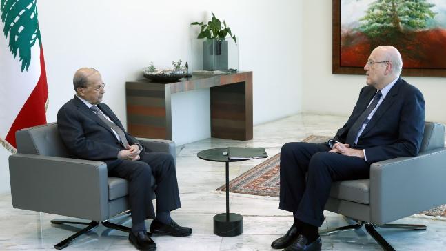 """تشكيل الفريق الحكومي لمفاوضة """"صندوق النقد"""" يحاصر وساطة اللواء إبراهيم"""