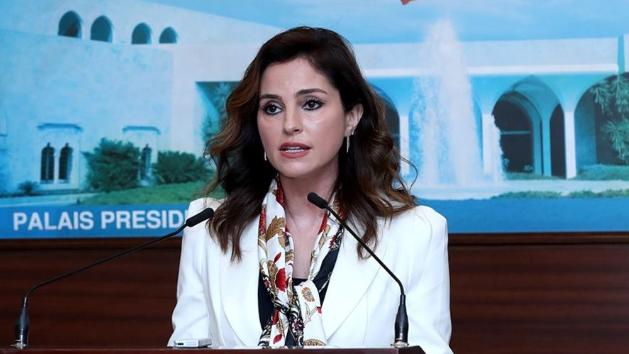 عبد الصمد: شكراً للطاقم الطبي في عين وزين على حسن التنظيم في حملة التلقيح