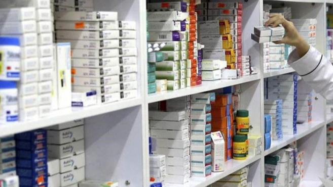 """مخاطر فقدان """"أدوية الإلتهابات"""" يوازي خطر إنقطاع أدوية السرطان"""