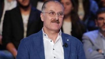 عبدالله: لم نعد بحاجة لوجود مجلس أعلى لبناني - سوري