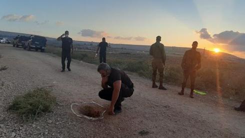 حزب الله نوه بعملية الأسرى في معتقل جلبوع: صفعة قوية لقوات الإحتلال الإسرائيلي