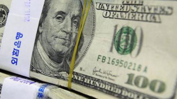 ضبط اوراق نقدية مزيفة في صيدا