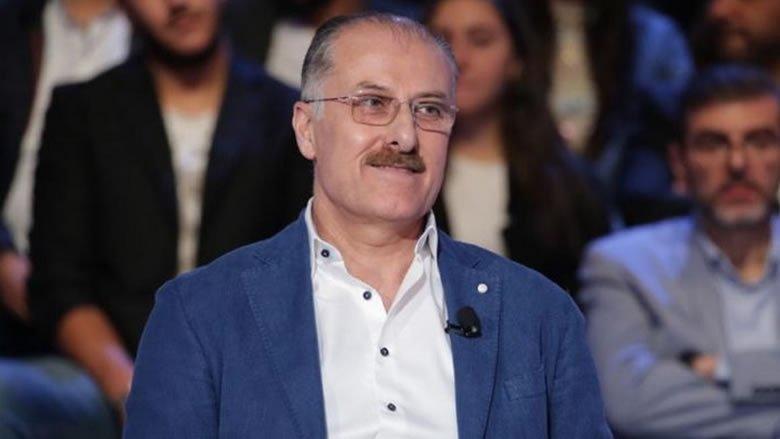 عبدالله: عملية إختيار الوزراء إرتهان وشهوة سلطة لا غير
