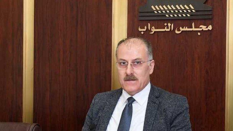 عبدالله: آن الأوان لوقف شهوة السلطة على حساب الناس.. ولتأليف حكومة اليوم قبل الغد